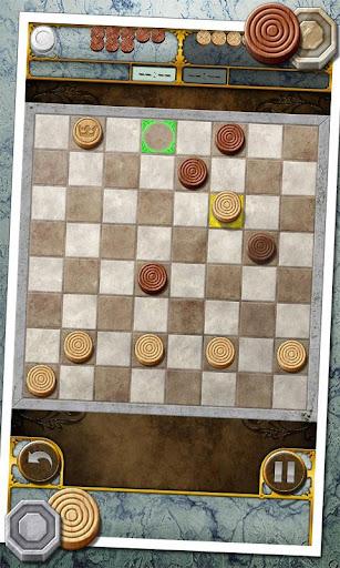 Checkers 2 1.0.5 5
