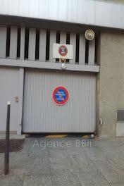 parking à Paris 14ème (75)