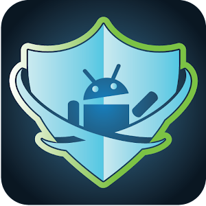 Antivirus & Security, Applock for PC