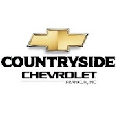 Countryside Chevrolet