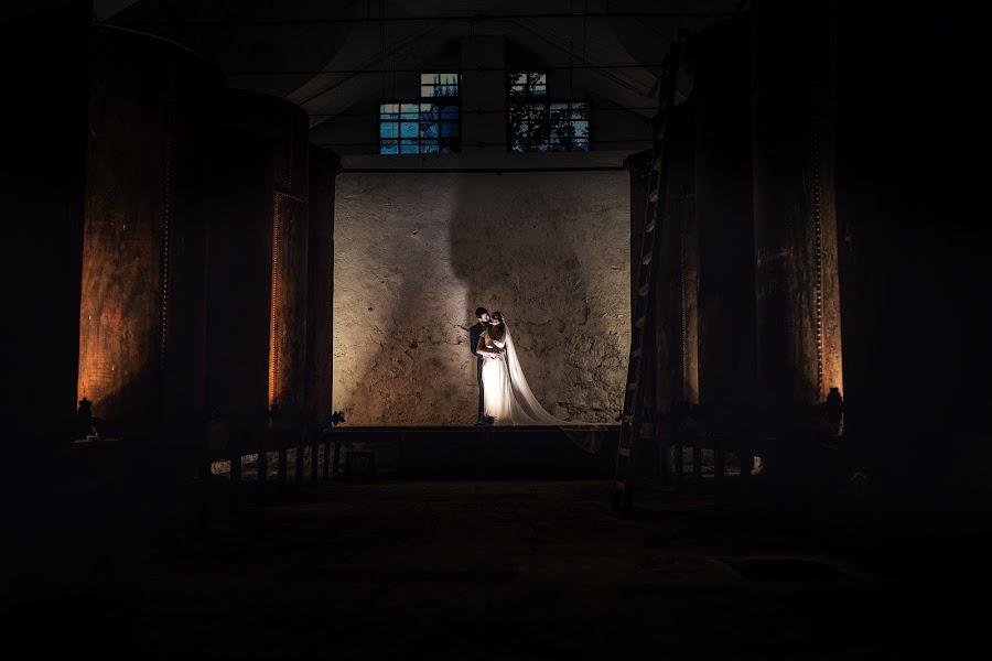 Wedding photographer Ernst Prieto (ernstprieto). Photo of 07.08.2017