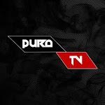 PuraTV Icon