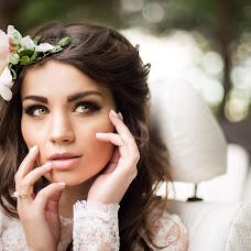 Wedding photographer Tatyana Pikina (TatianaPikina). Photo of 27.06.2016