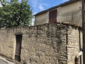 maison à Xambes (16)