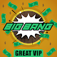 BigBang Betting Tips Great VIP for PC-Windows 7,8,10 and Mac