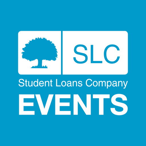 Slc Events