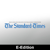 The Standard Times eEdition