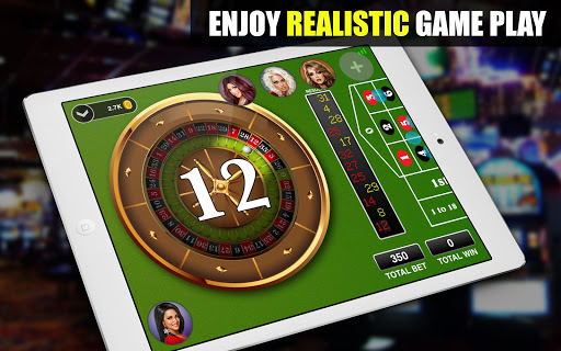 casino roulette online google charm download