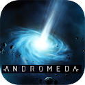 Community for Mass Effect AND. icon