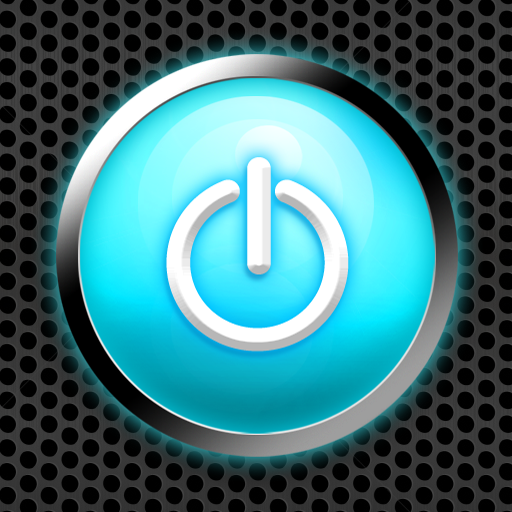 Flashlight+ file APK for Gaming PC/PS3/PS4 Smart TV