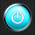 Flashlight+ without advertising icon