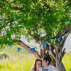 Свадебный фотограф Ивета Урлина (sanfrancisca). Фотография от 20.05.2013