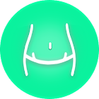 Make Me Fit & Spring height icon