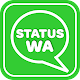 Download Status WA Terlengkap 2019 For PC Windows and Mac