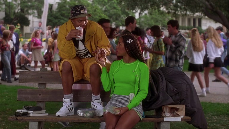 Clueless is on Netflix and I'm Still Obsessed With the Fashion ...