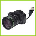 DSLR Control - Camera Remote Controller icon