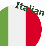 Italian For Beginners With Audio