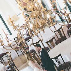 Wedding photographer Biljana Mrvic (biljanamrvic). Photo of 11.02.2016