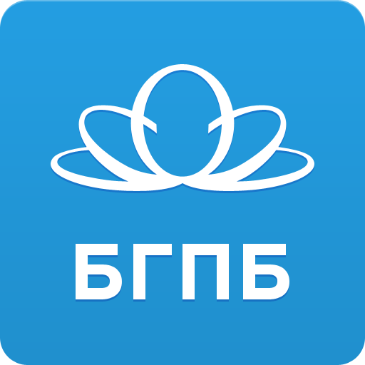 BGPB mobile file APK for Gaming PC/PS3/PS4 Smart TV