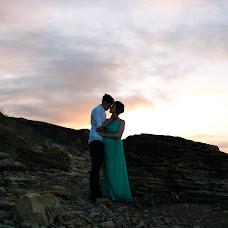 Wedding photographer Daria Seskova (photoseskova). Photo of 06.06.2017