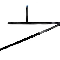 BCN3D Sigma FFC Cable - X0
