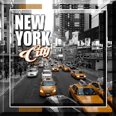 New York Live Wallpapers