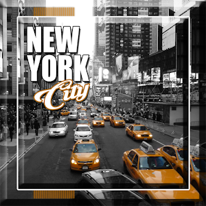 download New York Live Wallpapers apk