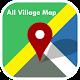 Live All Village Map APK