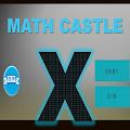 Math Castle Beta ver.