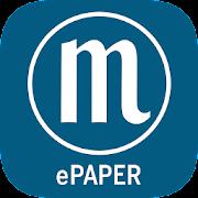 Mittelbayerische Zeitung Epaper