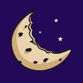 Insomnia Cookies APK download