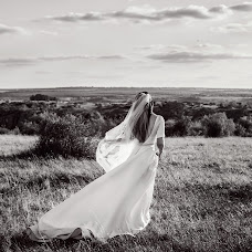 Wedding photographer Roman Dray (piquant). Photo of 22.08.2017