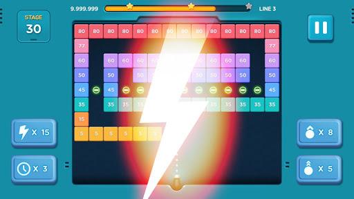 Brick Breaker Champion 1.0.30 screenshots 14