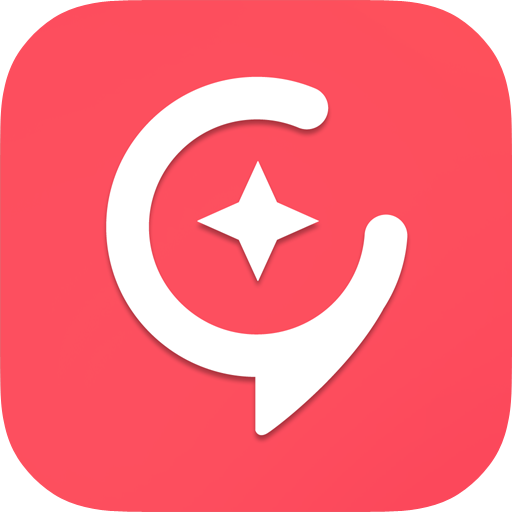 circusAR(Augmented Reality) (app)