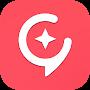 Download circusAR(Augmented Reality) apk