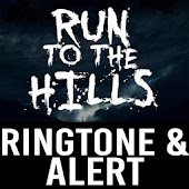 Run To The Hills Ringtone Android APK Download Free By Hit Songs Ringtones