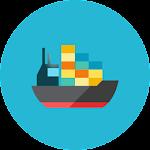 Marine Tracker - Maritime traffic - Ship radar 1.3.2