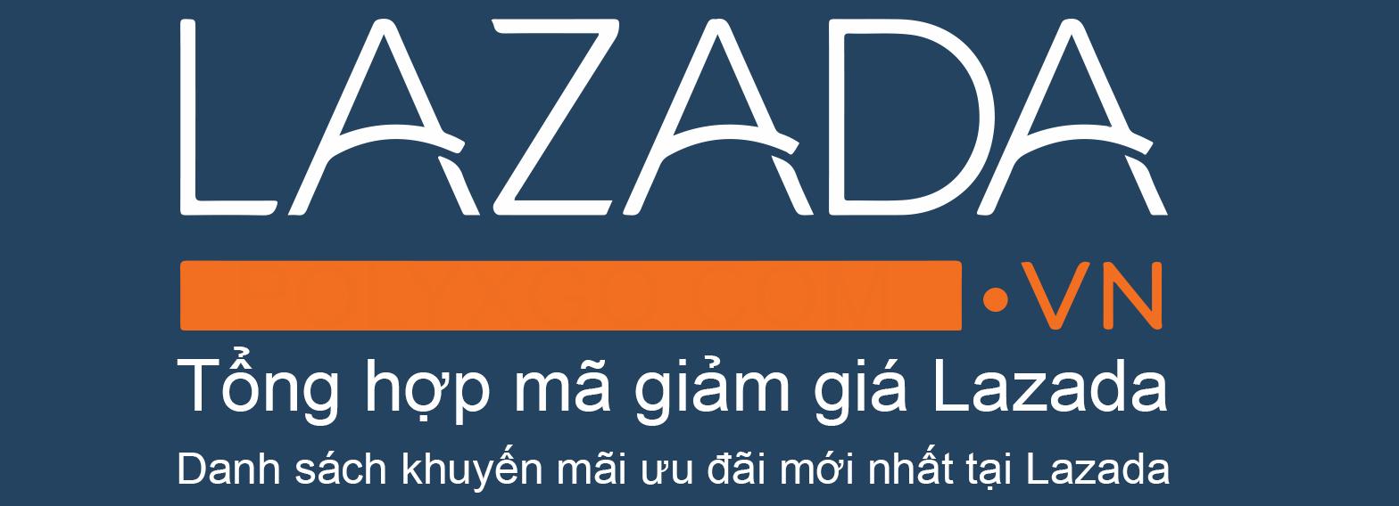 Dùng mã giảm giá Lazada tiết kiệm được thời gian