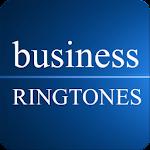 Business & Corporate Ringtones – Motivation Sounds 1.0