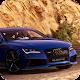 RS7 Audi Simulator (game)