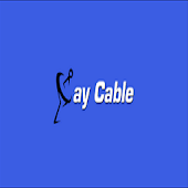 Paycable LCO App