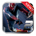 New Amazing spider-man 2 Guide icon