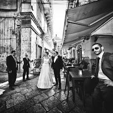 Wedding photographer Morgana Photography (morganaphotogra). Photo of 09.12.2015