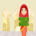 صفات الزوجة الصالحة icon