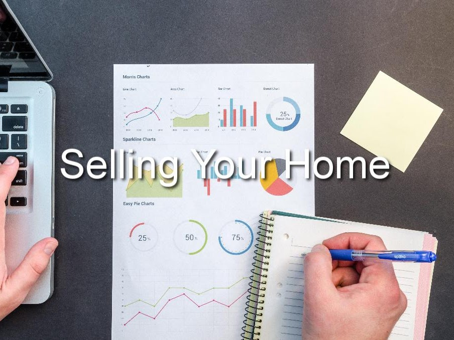 Selling Your Home in San Diego