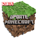 Download Update Minecraft-PE 2020 For PC Windows and Mac