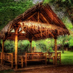 Saung at Udjo copy.jpg