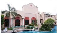 Tivoli Garden Resort photo 2