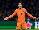 """Nederland dreigt absolute sterkhouder te missen op het EK: """"Onwaarschijnlijk dat hij dit seizoen nog speelt'"""""""