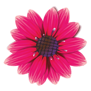 Roses Stickers For Whatsapp – WAStickerApps 5